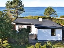 Martofte - Casa de vacaciones Langø