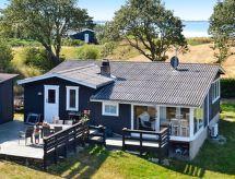 Martofte - Maison de vacances Langø