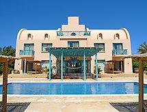 El Gouna/Golf - Holiday House Golf Villa 58