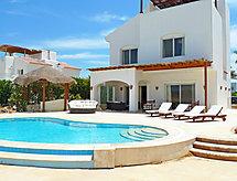 Feriebolig Villa 37