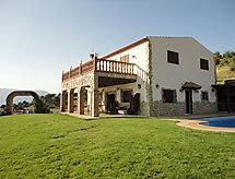 Жилье в Испании - ES1168.4.1