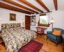 Image 5 - intérieur - Maison de vacances Eiger, La Molina