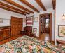 Image 14 - intérieur - Maison de vacances Eiger, La Molina