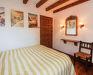 Image 15 - intérieur - Maison de vacances Eiger, La Molina