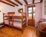 Image 8 - intérieur - Maison de vacances Eiger, La Molina