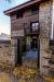 фото Дом ES2476.100.1