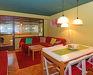 Image 3 - intérieur - Appartement ALP, Alp Cerdanya