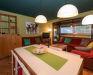 Image 2 - intérieur - Appartement ALP, Alp Cerdanya
