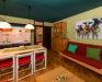 Image 5 - intérieur - Appartement ALP, Alp Cerdanya