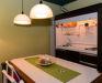 Image 6 - intérieur - Appartement ALP, Alp Cerdanya