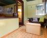 Image 9 - intérieur - Appartement ALP, Alp Cerdanya