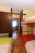 Image 16 - intérieur - Appartement ALP, Alp Cerdanya