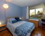 Image 11 - intérieur - Appartement ALP, Alp Cerdanya