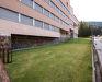 Image 20 extérieur - Appartement ALP, Alp Cerdanya