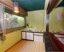 Image 10 - intérieur - Appartement ALP, Alp Cerdanya