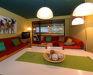 Image 7 - intérieur - Appartement ALP, Alp Cerdanya