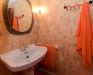 Image 19 - intérieur - Appartement ALP, Alp Cerdanya
