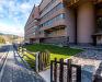 Image 21 extérieur - Appartement ALP, Alp Cerdanya