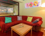 Image 4 - intérieur - Appartement ALP, Alp Cerdanya