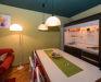 Image 8 - intérieur - Appartement ALP, Alp Cerdanya