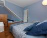 Image 14 - intérieur - Appartement ALP, Alp Cerdanya