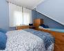 Image 12 - intérieur - Appartement ALP, Alp Cerdanya