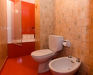 Image 18 - intérieur - Appartement ALP, Alp Cerdanya