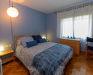 Image 13 - intérieur - Appartement ALP, Alp Cerdanya