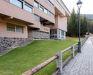Image 22 extérieur - Appartement ALP, Alp Cerdanya