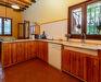 Foto 5 interieur - Vakantiehuis Cal Quinti, Marganell