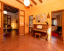 Foto 2 interieur - Vakantiehuis Cal Quinti, Marganell
