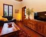 Foto 3 interieur - Vakantiehuis Cal Quinti, Marganell