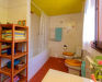 Foto 18 interieur - Vakantiehuis Cal Quinti, Marganell