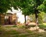 Foto 26 exterieur - Vakantiehuis Cal Quinti, Marganell
