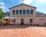 Foto 24 exterieur - Vakantiehuis Cal Quinti, Marganell