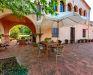 Foto 23 exterieur - Vakantiehuis Cal Quinti, Marganell