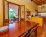 Foto 7 interieur - Vakantiehuis Cal Quinti, Marganell