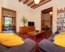 Foto 4 interieur - Vakantiehuis Cal Quinti, Marganell