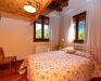 Foto 12 interieur - Vakantiehuis Cal Quinti, Marganell