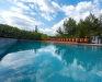 Foto 21 exterieur - Vakantiehuis Cal Quinti, Marganell