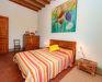 Foto 10 interieur - Vakantiehuis Cal Quinti, Marganell