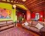 Foto 9 interieur - Vakantiehuis Cal Quinti, Marganell