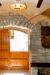 Bild 9 Aussenansicht - Ferienhaus Ca la Xell, Pallerols
