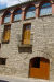 Bild 8 Aussenansicht - Ferienhaus Ca la Xell, Pallerols