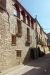 Bild 6 Innenansicht - Ferienhaus Ca la Xell, Pallerols