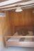 Bild 4 Innenansicht - Ferienhaus Ca la Xell, Pallerols