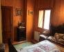 Foto 9 interior - Casa de vacaciones Casa Sort, Arestui