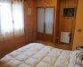 Foto 10 interior - Casa de vacaciones Casa Sort, Arestui