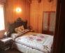 Bild 8 Innenansicht - Ferienhaus Casa Sort, Arestui
