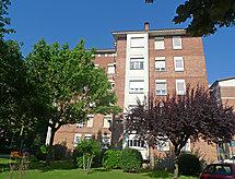 Апартаменты в Испании - ES2554.100.1